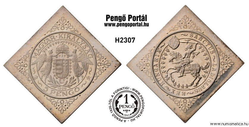 http://www.pengoportal.hu/hirek/5-pengo-probaveret-tevedes/5-pengo-probaveret-tevedes_1929_5_pengo_utanveret_up_jelzessel_csegely_artex_ezust_szent-laszlo-lovas.jpg