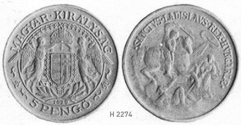 http://www.pengoportal.hu/hirek/5-pengo-probaveret-tevedes/5-pengo-probaveret-tevedes_huszar-lajos-munzkatalog-ungarn1979_h2274.jpg