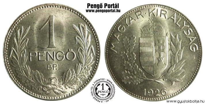 http://www.pengoportal.hu/pengo/1_pengo/www_pengoportal_hu_1926_1_pengo.jpg