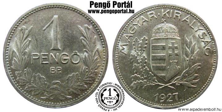 http://www.pengoportal.hu/pengo/1_pengo/www_pengoportal_hu_1927_1_pengo.jpg