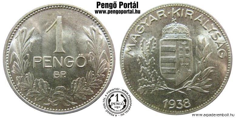 http://www.pengoportal.hu/pengo/1_pengo/www_pengoportal_hu_1938_1_pengo.jpg