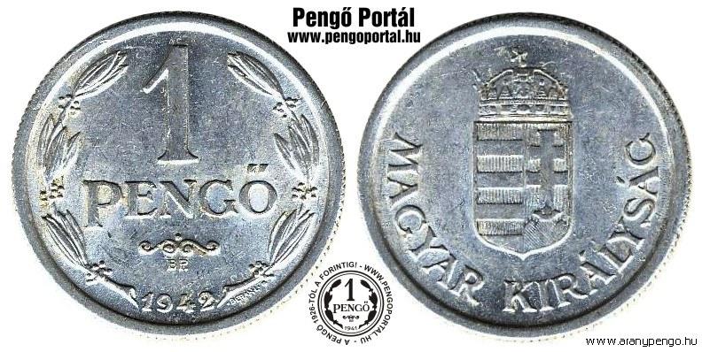 http://www.pengoportal.hu/pengo/1_pengo/www_pengoportal_hu_1942_1_pengo.jpg