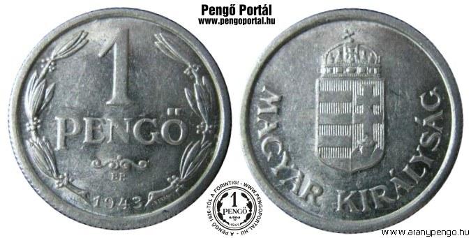 http://www.pengoportal.hu/pengo/1_pengo/www_pengoportal_hu_1943_1_pengo.jpg