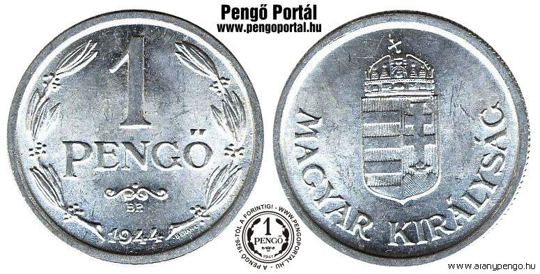 http://www.pengoportal.hu/pengo/1_pengo/www_pengoportal_hu_1944_1_pengo.jpg