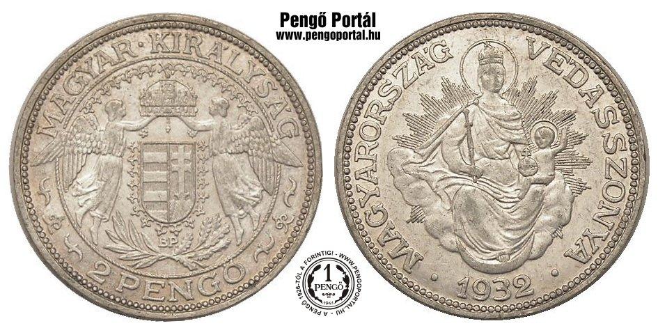 http://www.pengoportal.hu/pengo/2_pengo/www_pengoportal_hu_1932_2_pengo.jpg