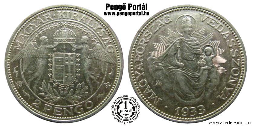 http://www.pengoportal.hu/pengo/2_pengo/www_pengoportal_hu_1933_2_pengo.jpg
