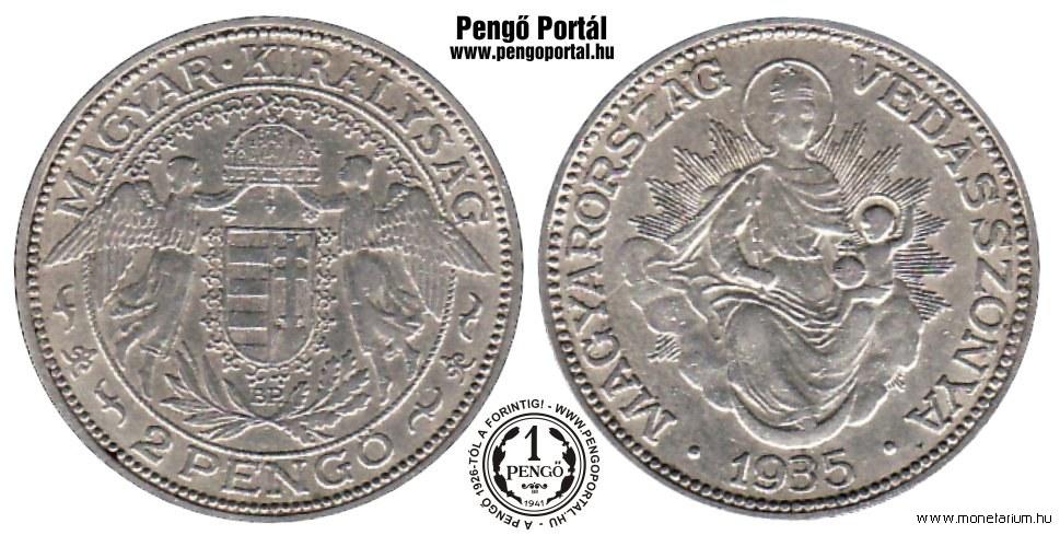 http://www.pengoportal.hu/pengo/2_pengo/www_pengoportal_hu_1935_2_pengo.jpg