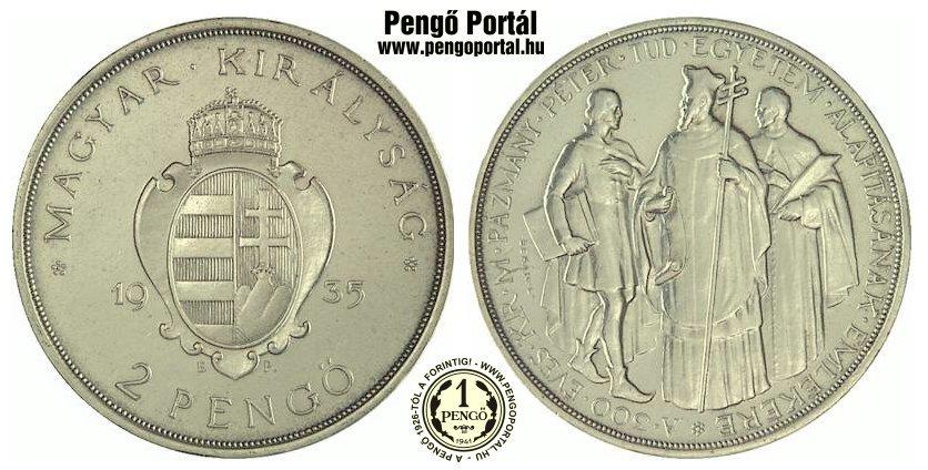 http://www.pengoportal.hu/pengo/2_pengo/www_pengoportal_hu_1935_2_pengo_300-eves-a-pazmany-peter-tudomanyos-egyetem.jpg