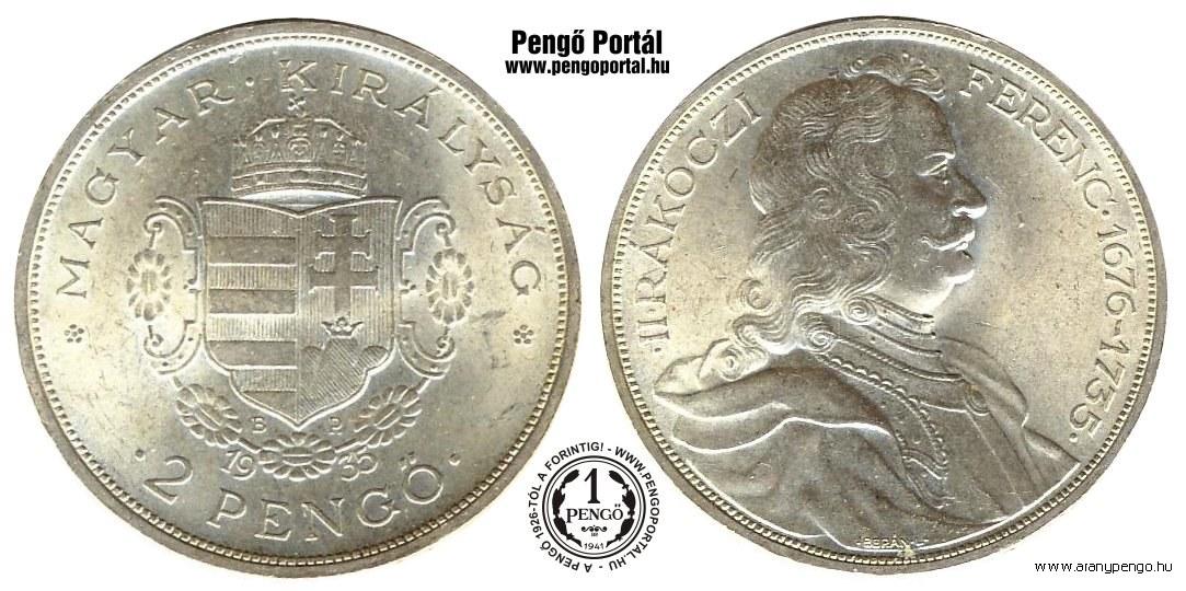 http://www.pengoportal.hu/pengo/2_pengo/www_pengoportal_hu_1935_2_pengo_ii_rakoczi_ferenc.jpg