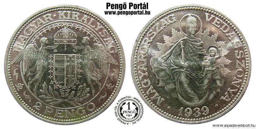 http://www.pengoportal.hu/pengo/2_pengo/www_pengoportal_hu_1939_2_pengo.jpg