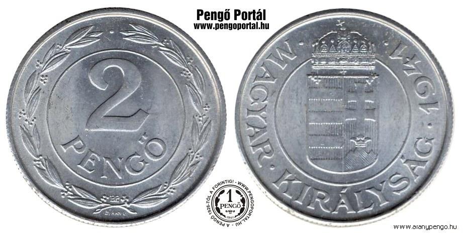 http://www.pengoportal.hu/pengo/2_pengo/www_pengoportal_hu_1941_2_pengo.jpg