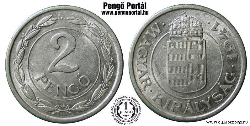 http://www.pengoportal.hu/pengo/2_pengo/www_pengoportal_hu_1941_2_pengo_hullamos_talpu_2-es_szamjegy.jpg