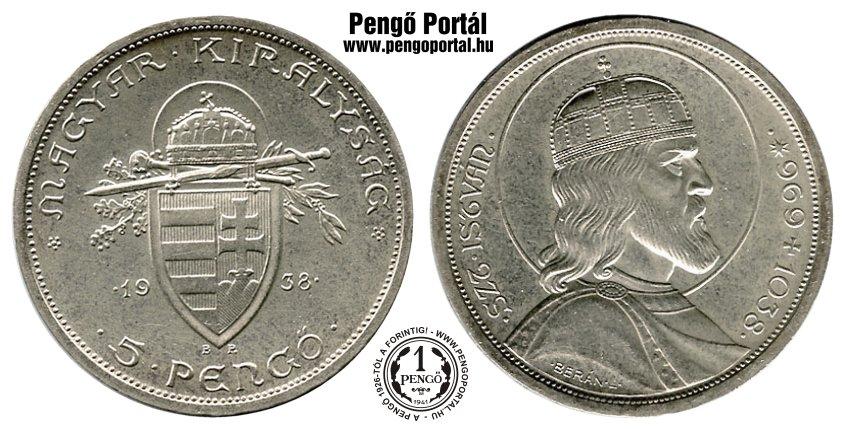 http://www.pengoportal.hu/pengo/5_pengo/www_pengoportal_hu_1938_5_pengo.jpg