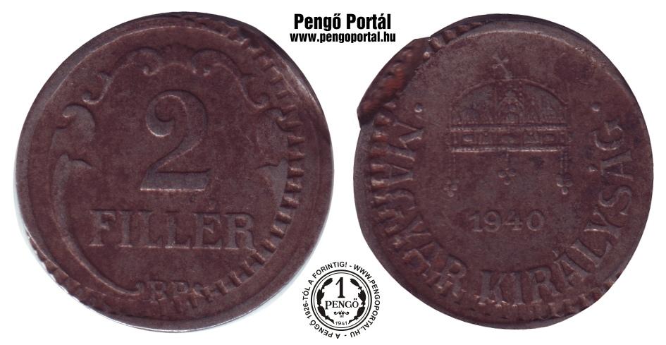 http://www.pengoportal.hu/ritkasagkatalogus/2_filler/www_pengoportal_hu_1940_2_filler_gyartasi-hibas_rovatkolas_hiba_vas.jpg